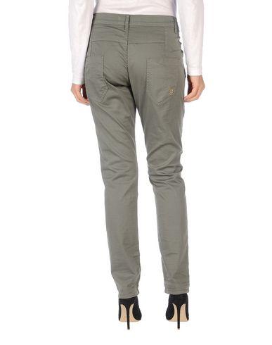 utløp hot salg salg opprinnelige Blugirl Jeans Pantalon bredt spekter av 3OMR4a