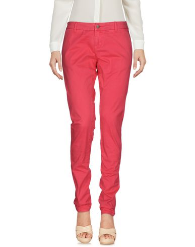 SUN 68 - Casual trouser