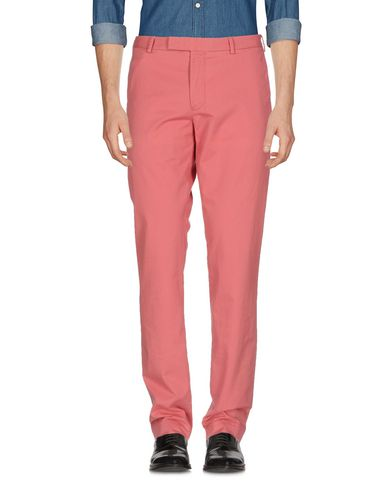 86c8967e2ab0 Casual Παντελόνι Polo Ralph Lauren Stretch Slim Fit Chino - Άνδρας ...