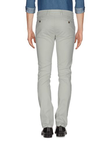 4/10 FOUR.TEN INDUSTRY Chinos