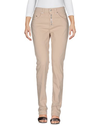 DONDUP Jeans Finish Online Am Billigsten Rabatt Fälschung Preise Online-Verkauf nxrzK