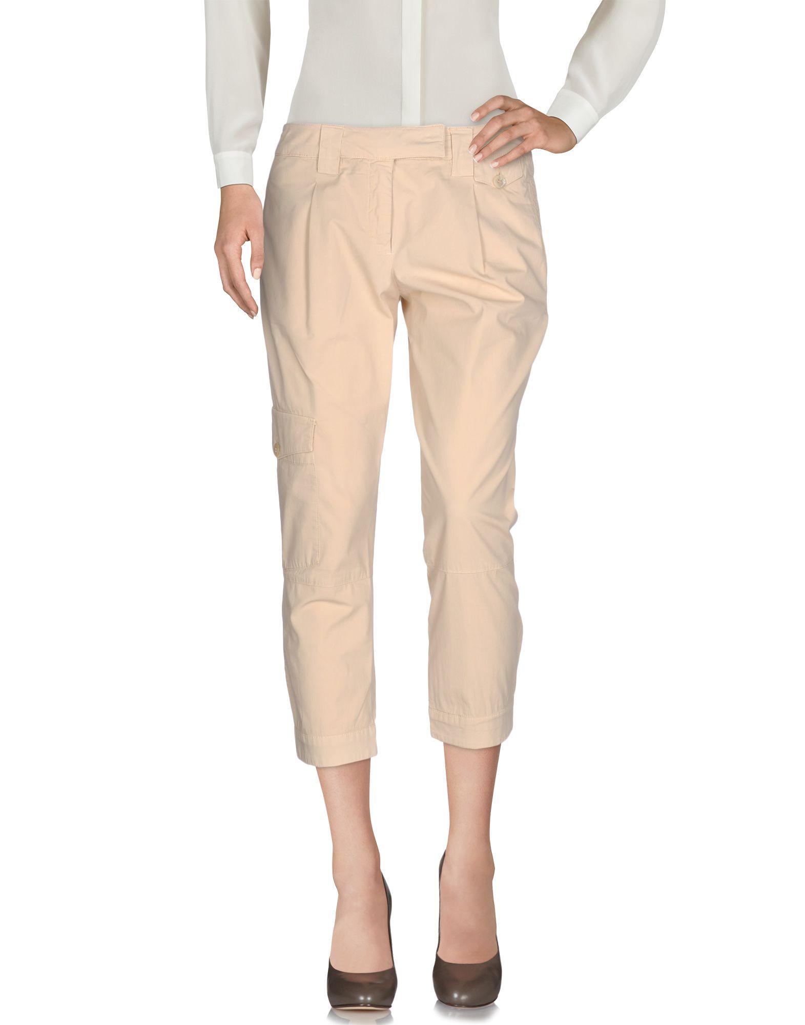 Pantalone Siviglia donna - 36941962QB 36941962QB 36941962QB c3c