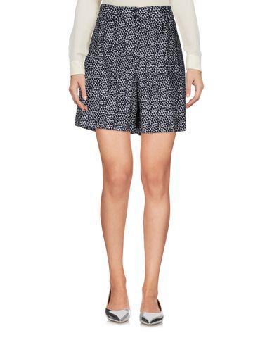 WOOLRICH - Minifalda