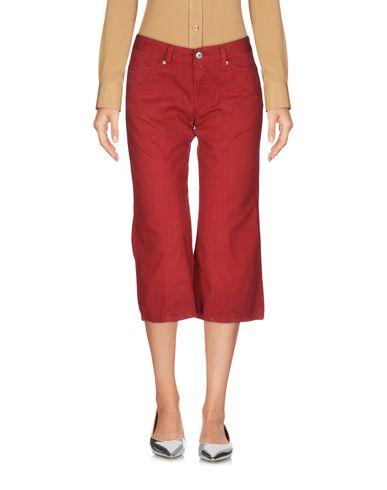 Preiswert zum Verkauf LIU •JO Cropped-Hosen & Culottes Neu DmqxfN