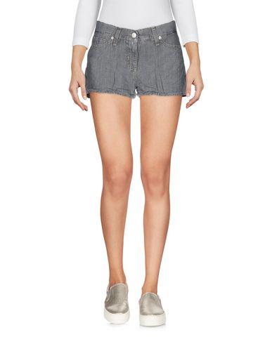 billig kjøp utløpsutgivelsesdatoer 2w2m Shorts Vaqueros billig uttaket fabrikkutsalg MeaRa6l