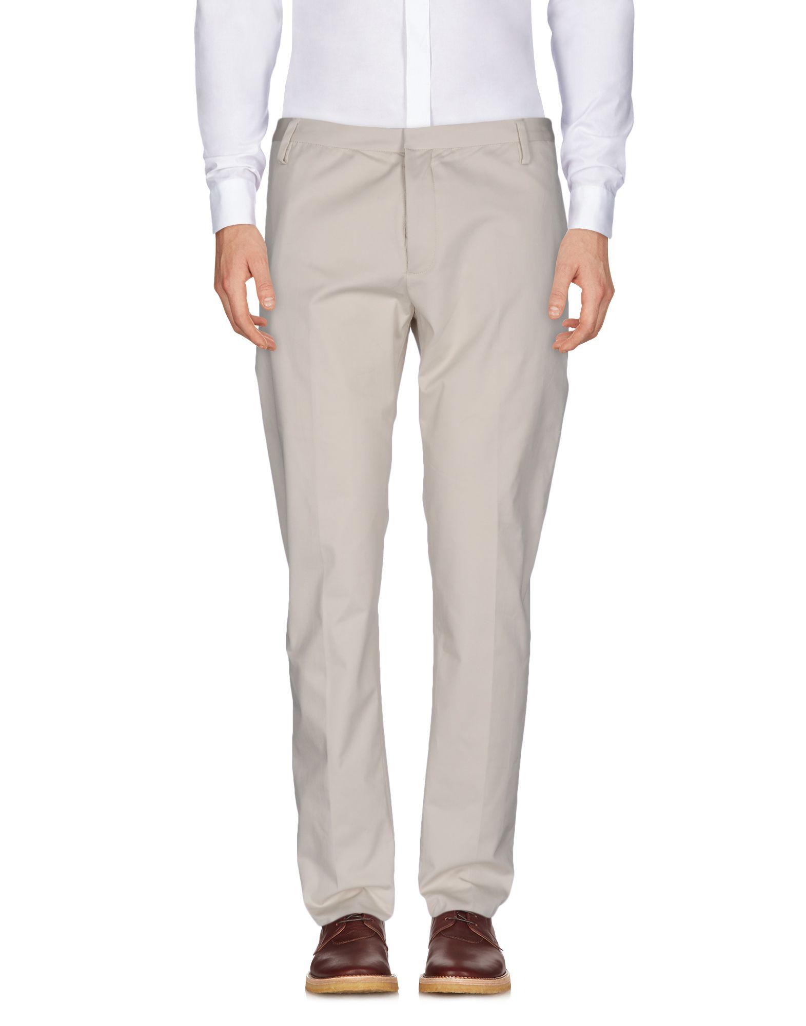 Pantalone Emporio Armani herren - 36942221BJ