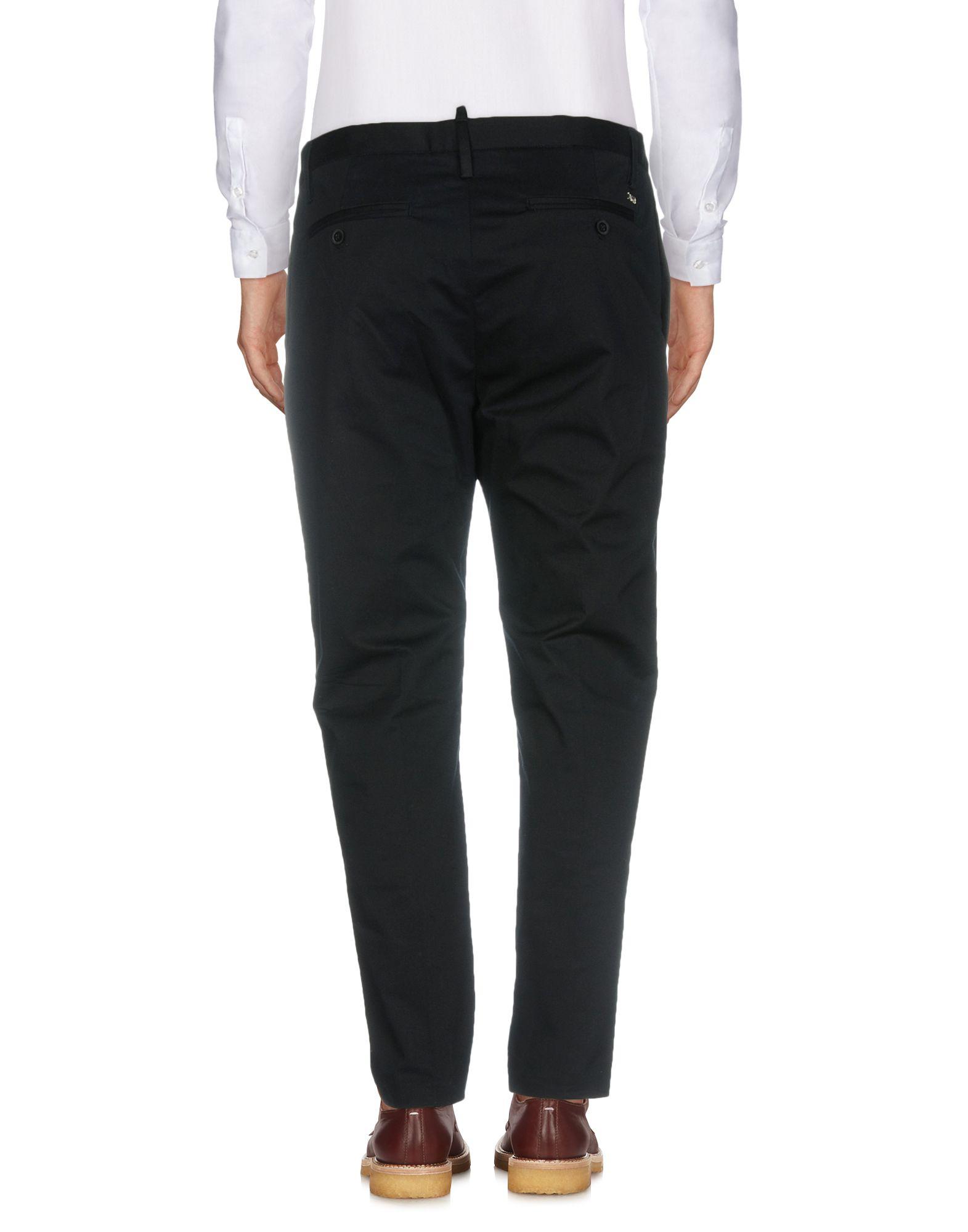 Pantalone Emporio Armani Armani Armani Uomo - 36942221KX 98c811