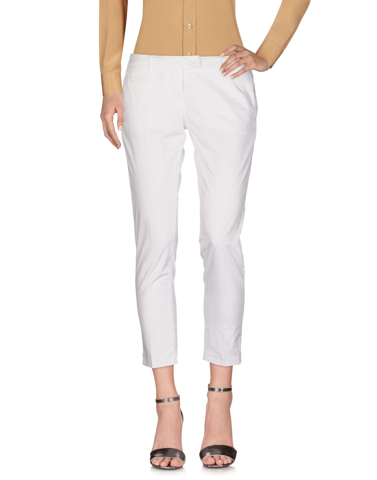 Pantalone Dondup Donna - Acquista online su JfdO6xJX