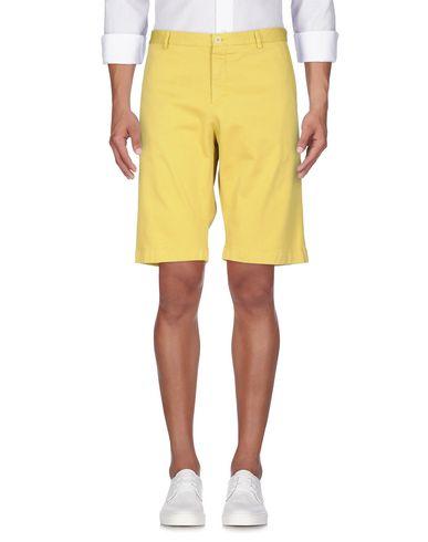 priser billig online Etro Shorts stor rabatt online Gh30ZS