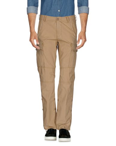 top-rated quality baby best sell DENIM & SUPPLY RALPH LAUREN Cargo - Trousers | YOOX.COM