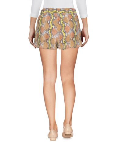 EQUIPMENT Shorts