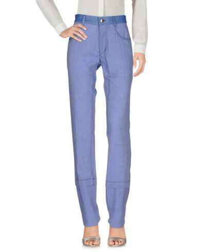 rimelig online Just Cavalli Pantalon nicekicks online ser etter billig salg ekte MbVTD4