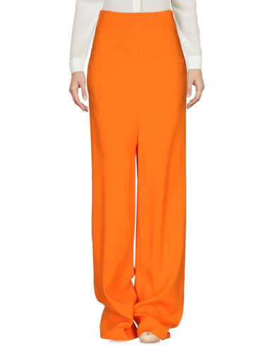 Discount Shop Offer TROUSERS - Shorts Simona Corsellini Low Price Fee Shipping Cheap Price Discount Explore Cheap Sale Outlet Buy Cheap Get Authentic BWEAaCAhQ