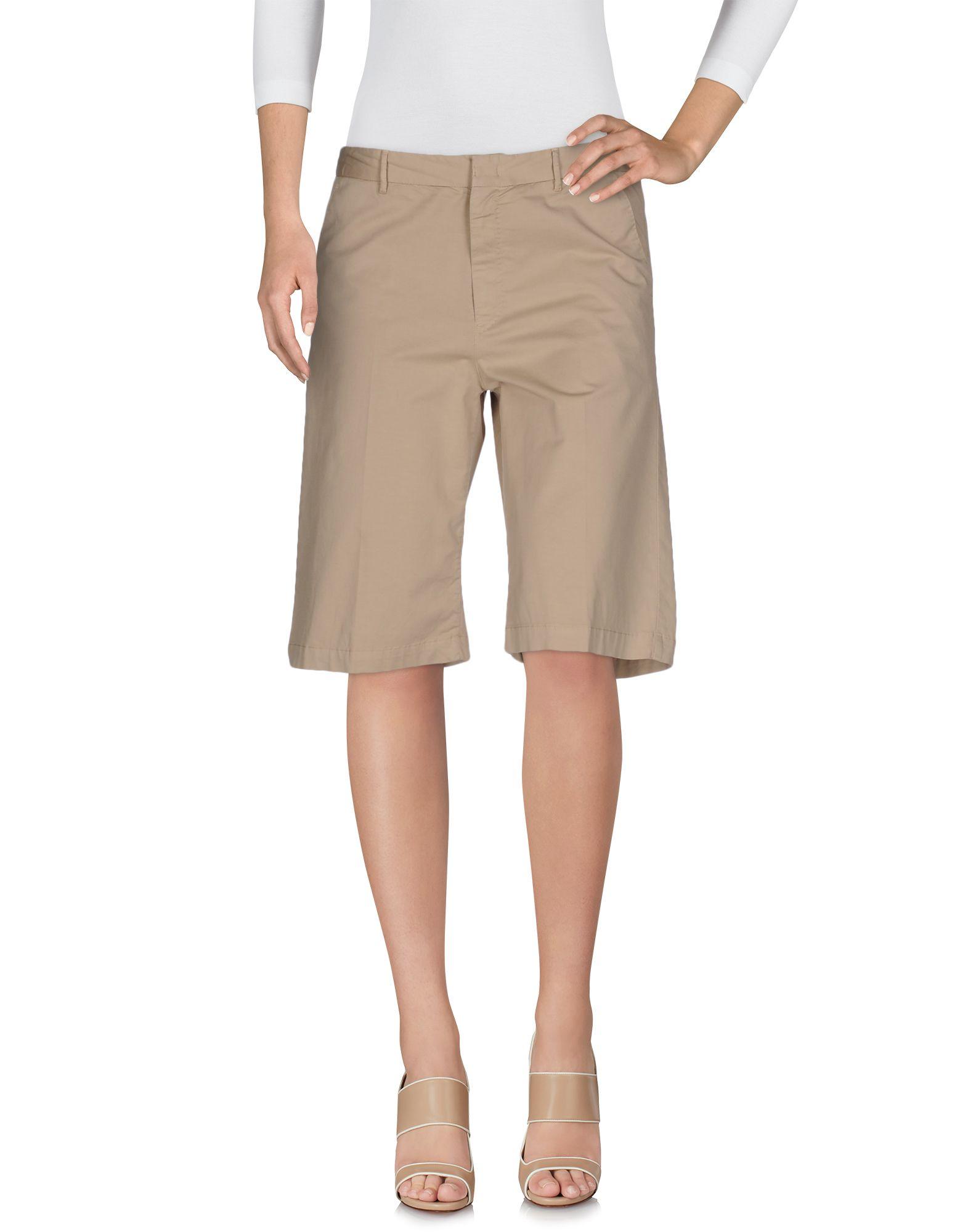 Pantalone Pantalone Pantalone Classico Pt01 donna - 36943566TF e8e