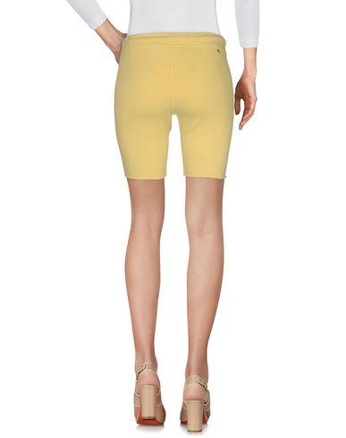 CYCLE Pantalón deportivo