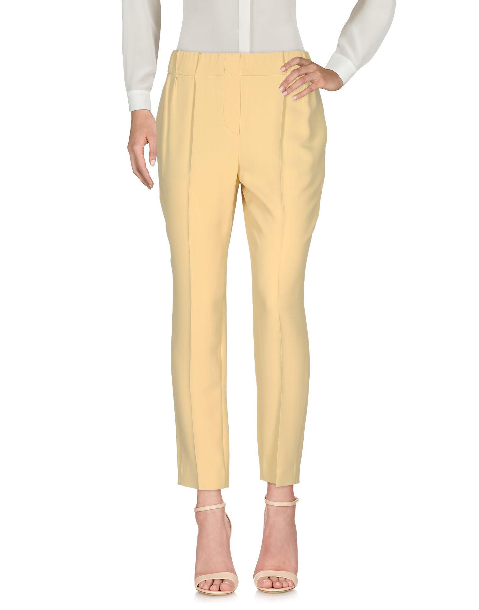 Pantalone Brunello Cucinelli Donna - Acquista online su GS1HQIfhz