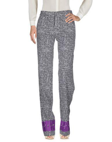 5753a893998 Pantalone Dsquared2 Donna - Acquista online su YOOX - 36943756OA