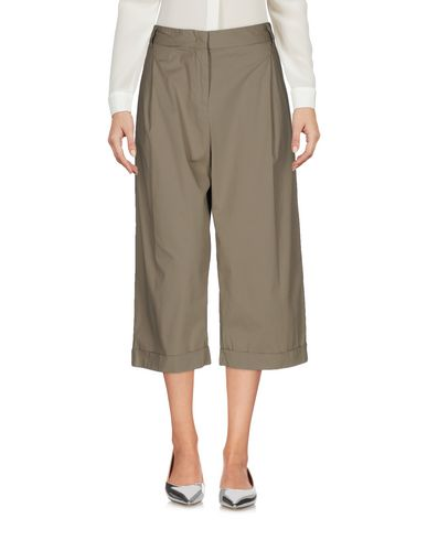 NEW YORK INDUSTRIE Pantalón ancho