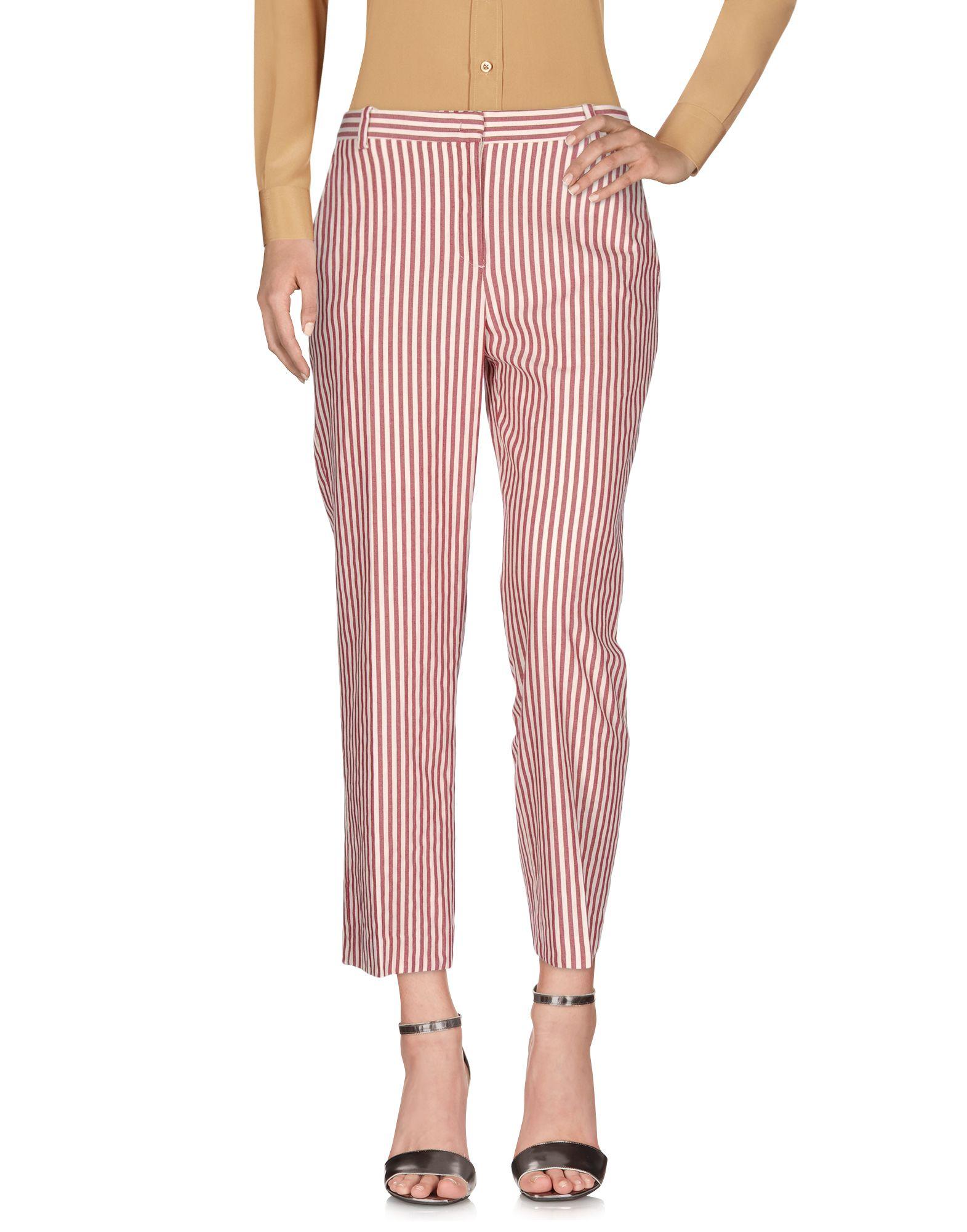 Pantalone Jucca Donna - Acquista online su WhQo6x4