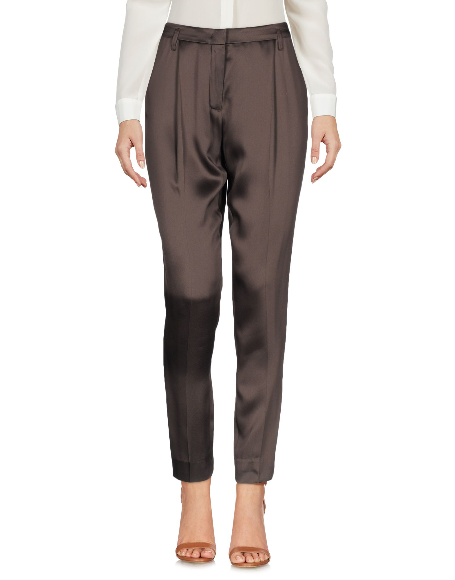 Pantalone Schumacher Donna - Acquista online su 81RRIz
