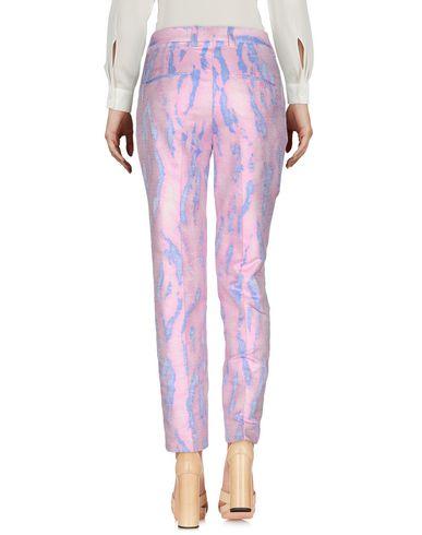 1 Pantalon Phillip 3 Lim Rose 4wdqxUa