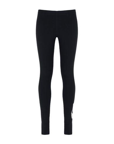 NIKE W NSW LEG-A-SEE LGGNG GX1 Leggings