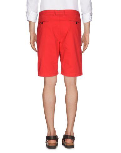 Ganesh Shorts god selger online c7NrEkqXV