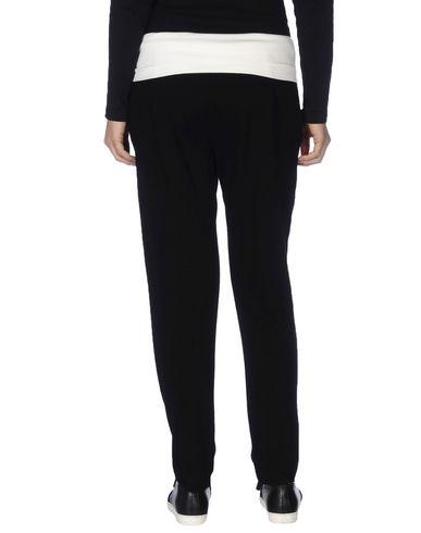 Twin-satt Simona Barbieri Pantalon kjøpe online nye salg nyte rask ekspress offisielle billig pris forsyning for salg 2WTVoM
