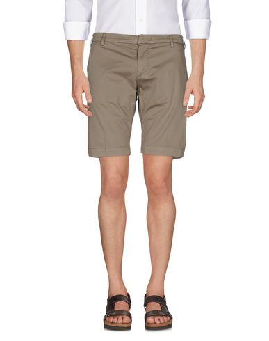 TROUSERS - Bermuda shorts Entre Amis Many Kinds Of Cheap Price bj0Uls
