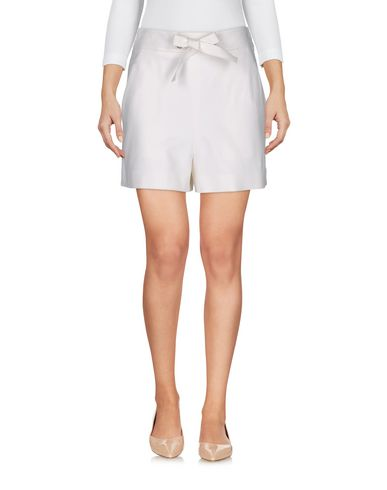 PROENZA SCHOULER Shorts