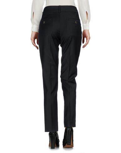 Brunello Cucinelli Pantalon billig salg fabrikkutsalg salg nye ankomst s7Zbr8kdB