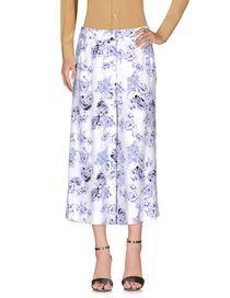 free shipping 4d338 535ad Pantaloni Donna Fay Collezione Primavera-Estate e Autunno ...