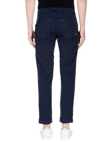 hyper online utløp billig Syklus Pantalon hot salg salg anbefaler 5WN7s9