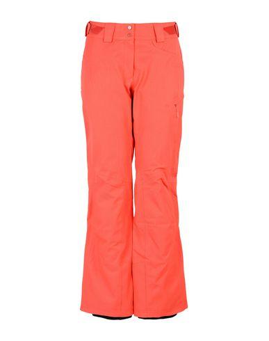 SALOMON - Leggings and performance trousers