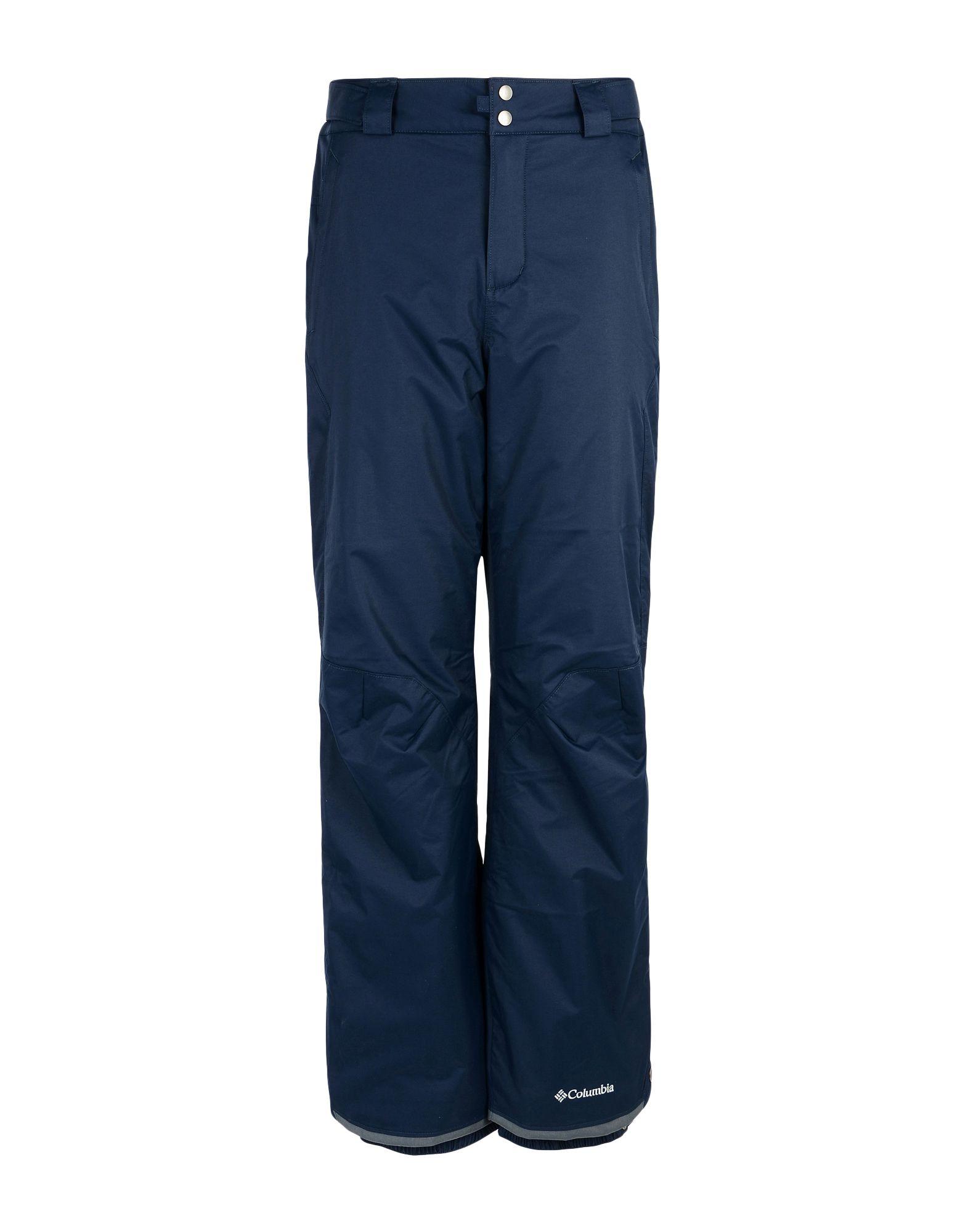 Pantalone Sportivo Columbia Bugaboo™ Ii Pant - Uomo - Acquista online su