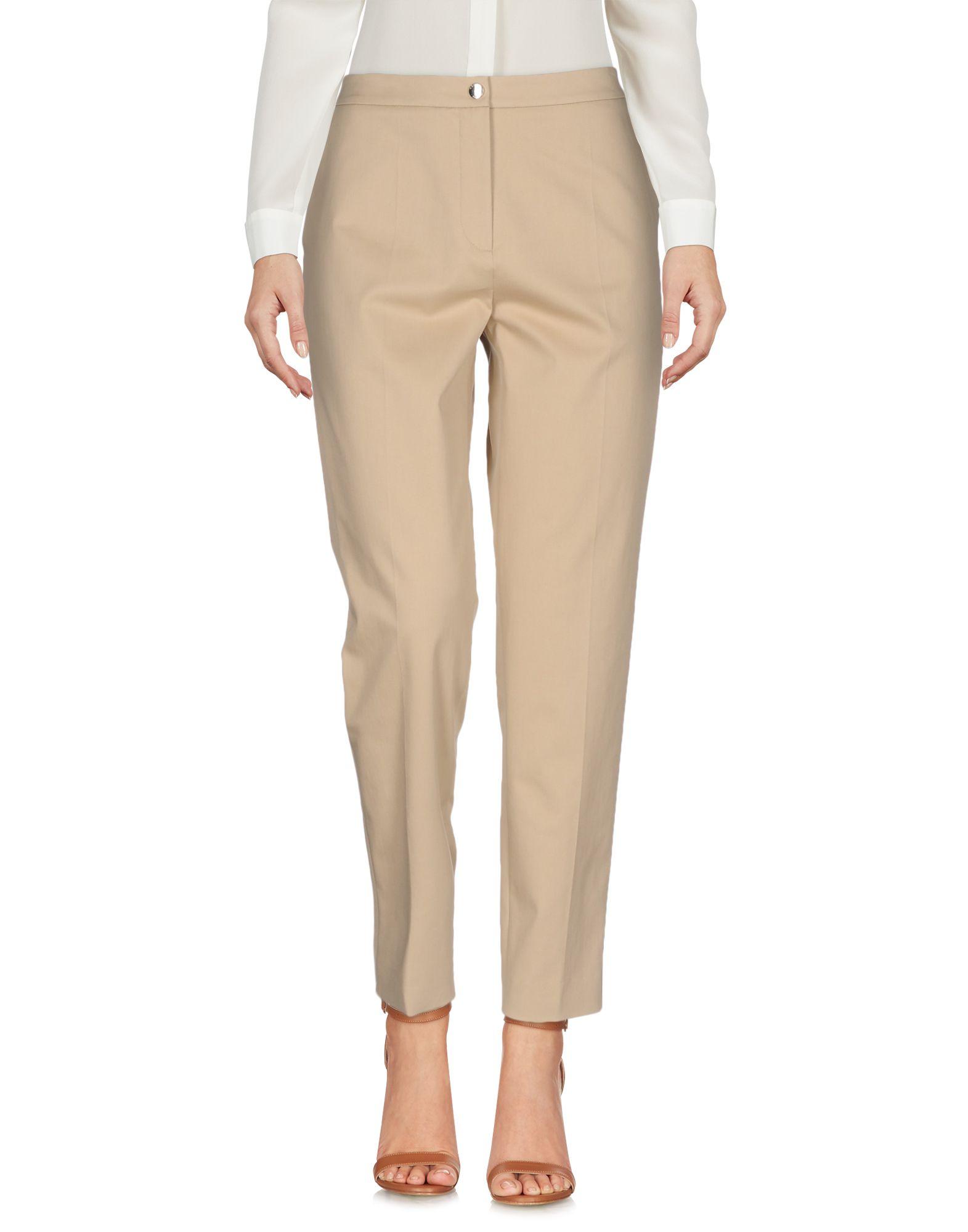 Pantalone Kenzo damen - 36945815MP