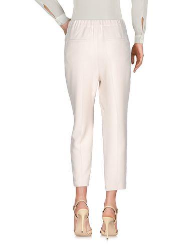 eksklusivt for salg Brunello Cucinelli Pantalon nyeste gratis frakt 2015 005VUJ