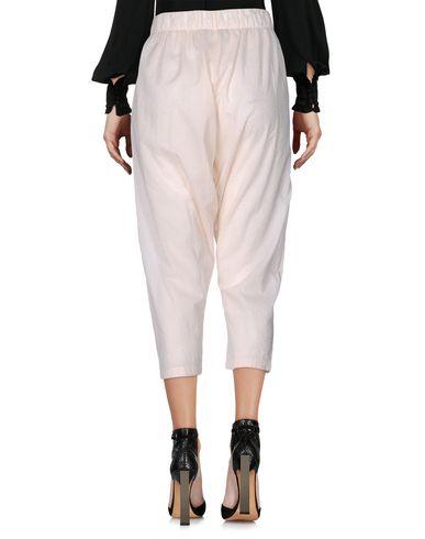 DEPARTMENT 5 Pantalón ceñido