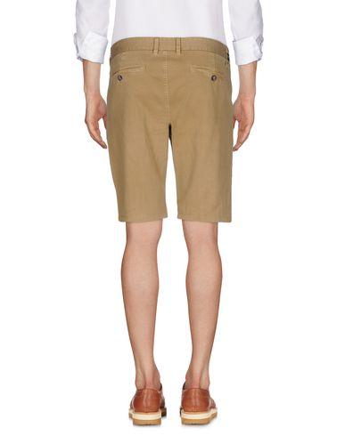 Blauer Shorts grense rabatt populære online kjøpe online outlet klaring besøk IFpFNf787