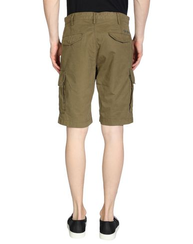 Ganesh Shorts eksklusiv salg offisielle nettstedet gratis frakt utløp 39trSv