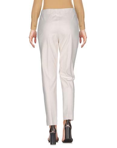 Brunello Cucinelli Pantalon klaring perfekt egentlig utsikt salg beste stedet wZCwdQZ8ff