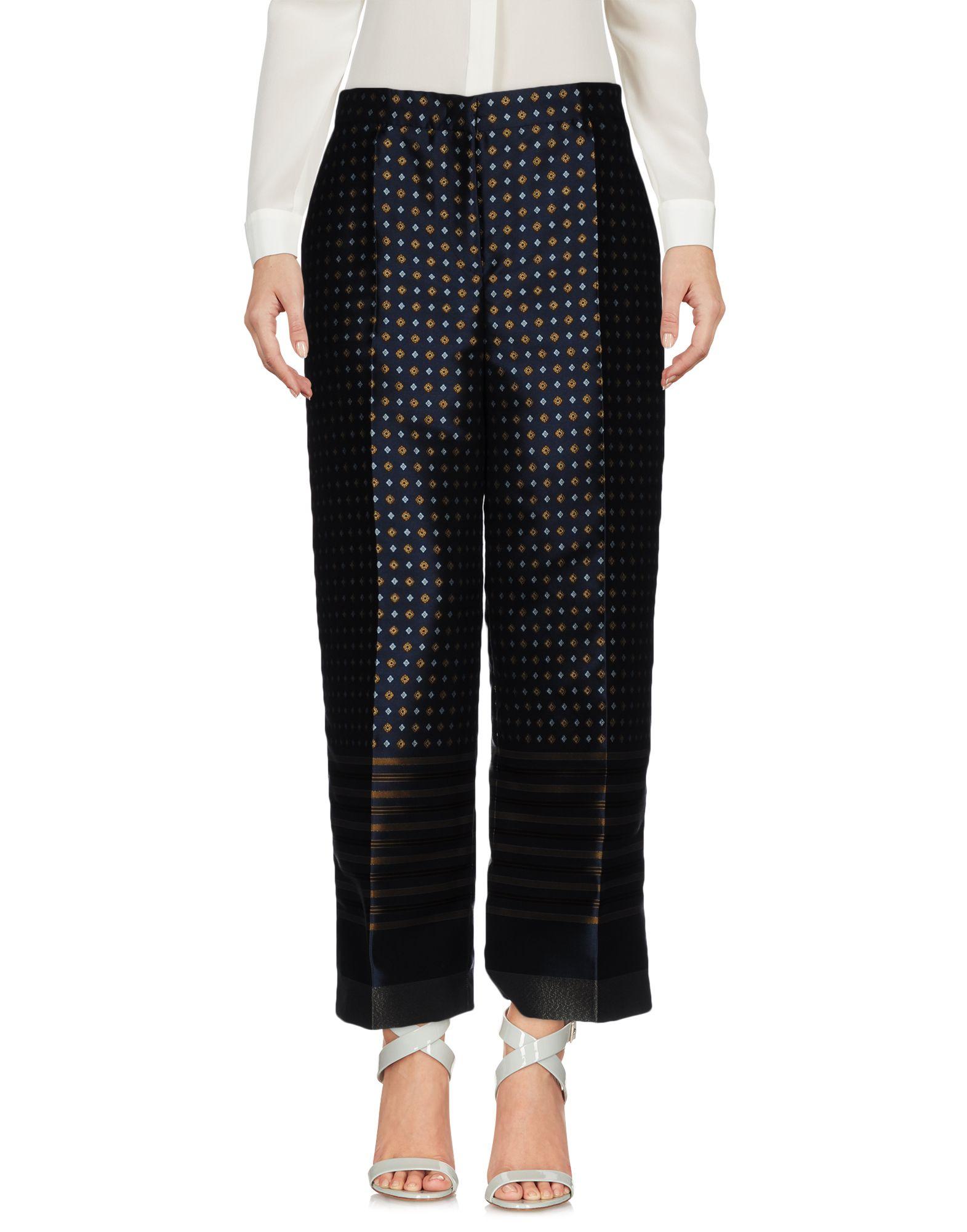 Pantalone Alberta Ferretti Donna - Acquista online su cYU2y4CP