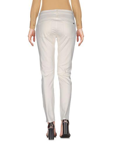 kjøpe billig ebay butikk tilbyr online De Blå Pantalon Kompiser 15yrm02BY