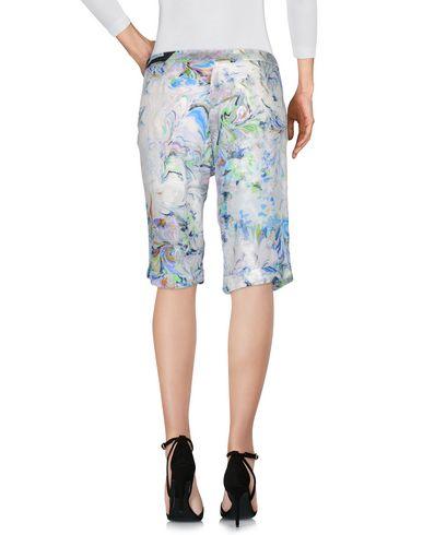 Manila Nåde Klassiske Bukser 2015 billige online PUyFm