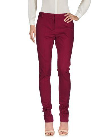 Original Günstige Online Kaufen Sie billig zum Kaufen BLUGIRL BLUMARINE Hosen Rabatt Original c6JkyGB