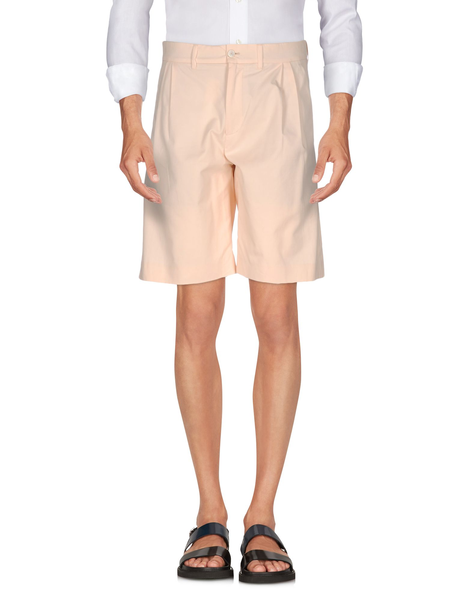Shorts Qasimi Uomo - Acquista online su