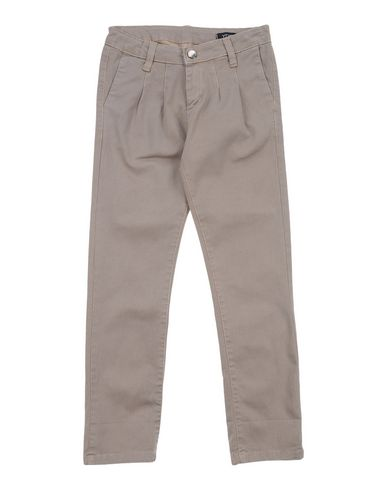 TROUSERS - Casual trousers YOSHII X4NnczStn