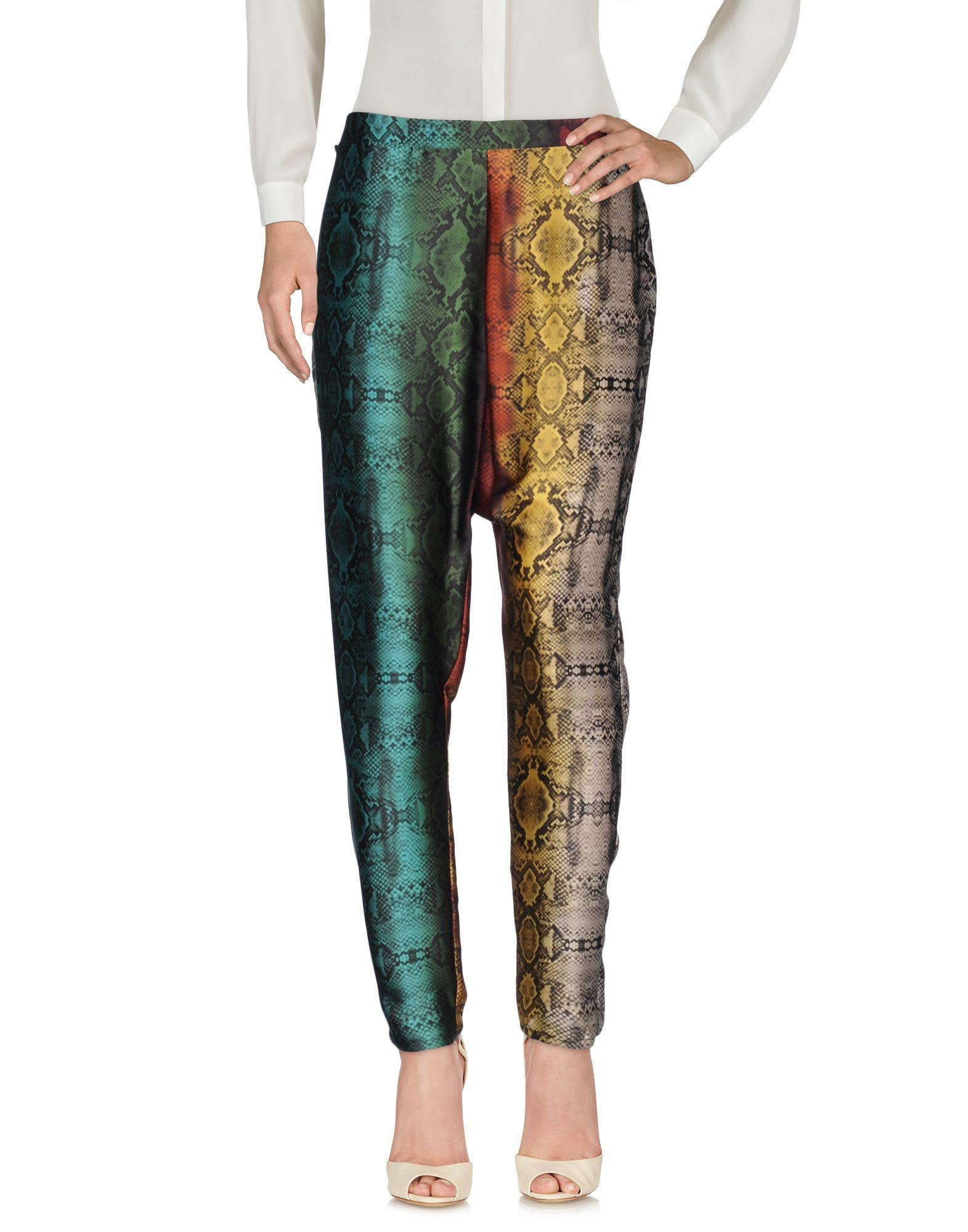 Pantalone Manila Grace Denim Donna - Acquista online su H4UQ6VKv