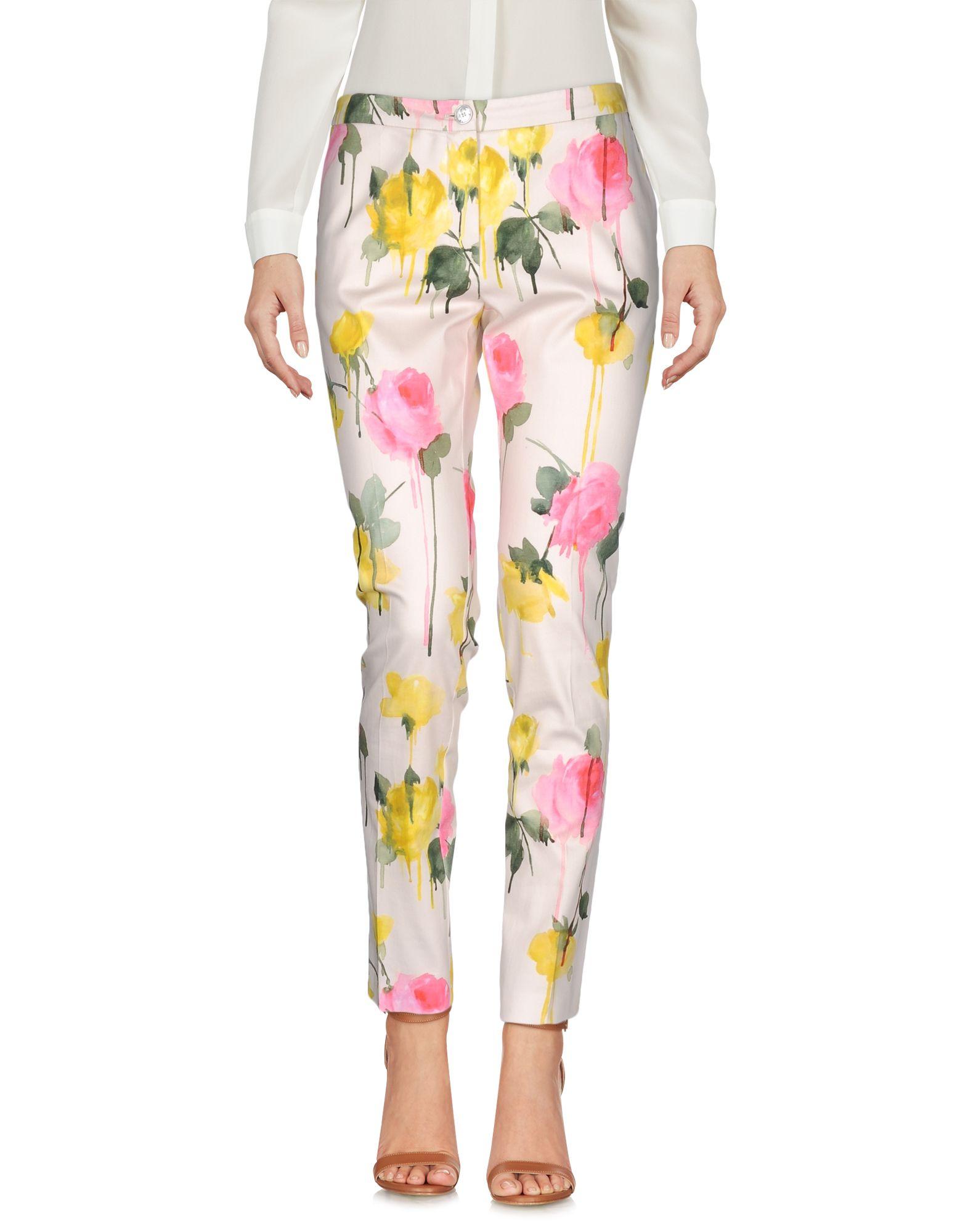 Pantalone Blumarine Donna - Acquista online su 19PQWUI