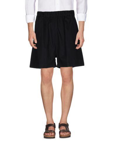 EJXIII Shorts